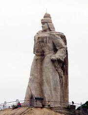 Tianshun2.JPG