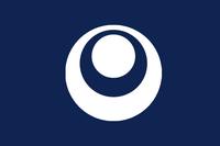 Kankawara logo