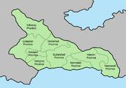 ProvincesofBazgaristanXsampa