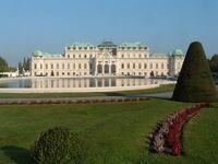Schloss kien1