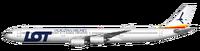 ADG 340-500