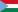 Flag of Badara