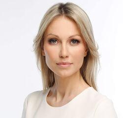 Alicia Reichert