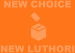 New Choice New Luthori