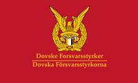 Davostani Defense Forces