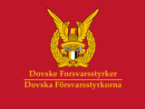 Armed Forces of Davostan
