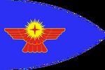 Arakhim