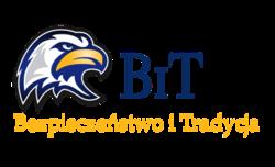 BiT Logo 0