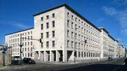 Head Police Building (Dorvik)