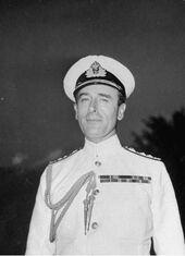 AdmiralFerdinand1