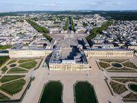 Palace of the Republic (Alduria)