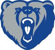 UCL Bears
