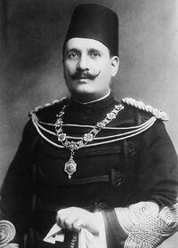 Basil IV Cobura