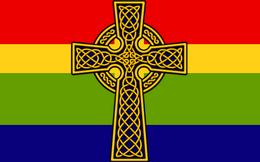 Draddwyrflag2