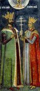 Ivan I