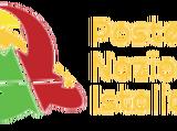 Poste Nazionali Istaliane