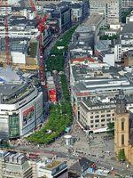 VeilchenShoppingStreet