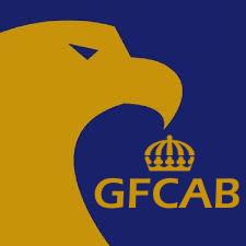 GFCAB logo