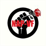 NAP-VF new COA