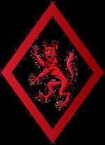 PLI Electoral Logo