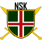 National State Party Emblem