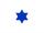 Yeudi Defense League