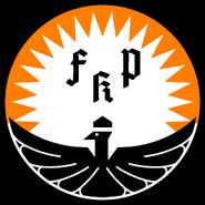 FKP(OLDSNP)