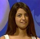 Gabriellekhan