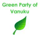 Green Party of Vanuku (GPV) 🌼