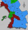 Helcouncilcur