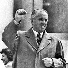Roberto Hoxha