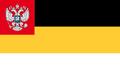 Flag of Trigunia