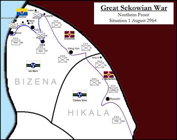 Great Sekowian War-Map1