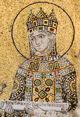 Theodora ii