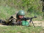 1024px-Batalionul 191 infanterie 71
