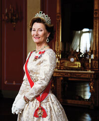 EmpressRobertaLusk