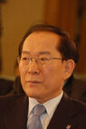 Jongki III
