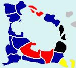 Majatra 4374