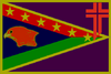 Newpontesiflagom5