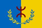 Aheblun flag