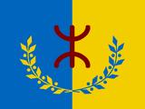 Aheblun