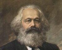 Karlstein Marx