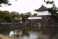 Keymon Temple