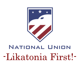 Likatonian Party Logo