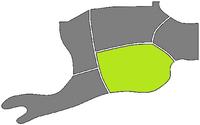 Domale location