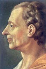 Ignatius Teck