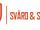 Sword & Shield Defense Industry