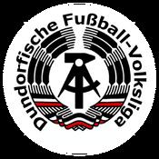 Commiedundorffootballleague
