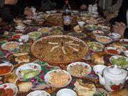 Feast aldegar