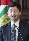 Flavio Trestamare